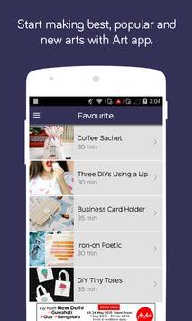 Bags and Purses Designs DIY screenshot 5