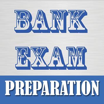Bank Exam Preparation screenshot 1