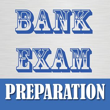 Bank Exam Preparation screenshot 4