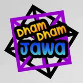 Dham Dham Jawa icon