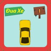 Racing Car 2D 2017 icon