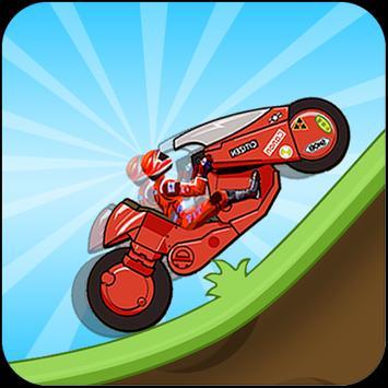 Free games Bike Race apk screenshot