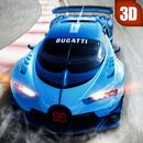 Crazy Racer 3D APK