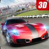 狂怒賽車3D - Rage Racing 圖標