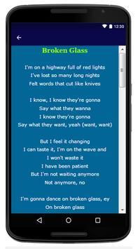 Rachel Platten - Song And Lyrics for Android - APK Download