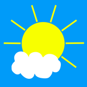 Little Rays of Sunshine icon