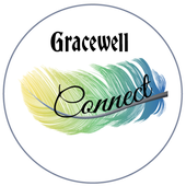 Gracewell Connect icon
