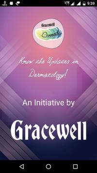 Gracewell Connect poster