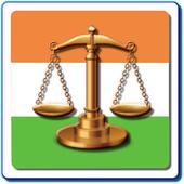 IPC -- Indian Penal Code icon