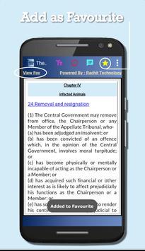 Airports Economic Regulatory Authority of India screenshot 19