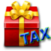 The Gift-Tax Act 1958 icon