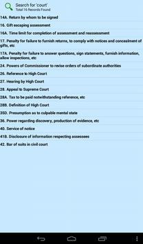 The Gift-Tax Act 1958 screenshot 17