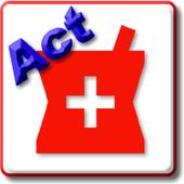 The Pharmacy Act 1948 icon