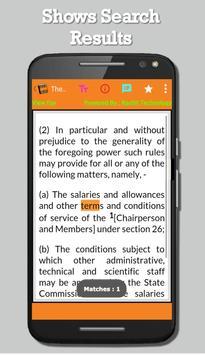 India - The Protection of Human Rights Act 1993 screenshot 6