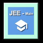 JEE Main Exam Preparation Offline icon