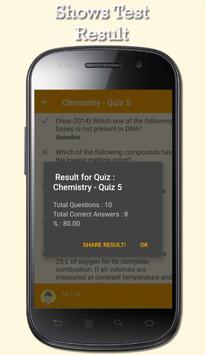 JEE Main Exam Preparation Offline screenshot 4