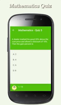 JEE Main Exam Preparation Offline screenshot 9