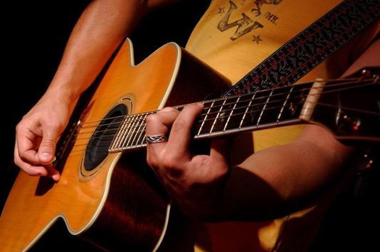 Acoustic Guitar Pro apk screenshot