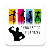Gymnastic Fitness - Best 2017 icon