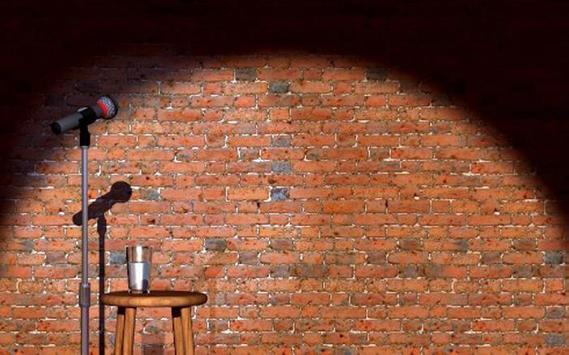 Stand Up Comedy Indonesia apk screenshot