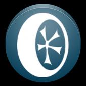 TyreX icon