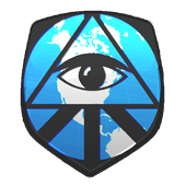 World Peace General 2017 (Unreleased) icon
