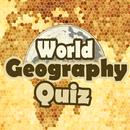 World Geography Quiz APK