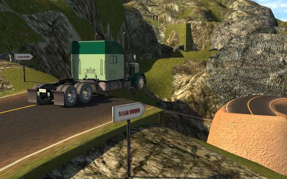 xe tải người lái xe Free