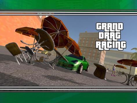 Grand Drag Racing screenshot 7