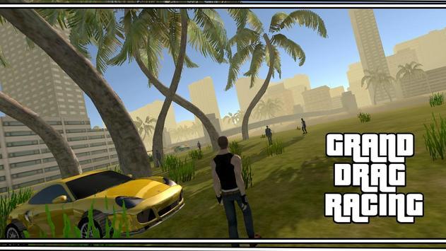 Grand Drag Racing screenshot 15
