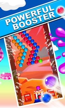 Jelly Bubble Crush screenshot 2