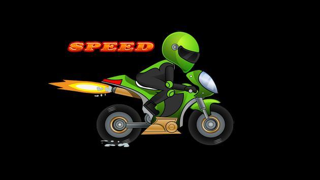Wheelie motocross 2017 screenshot 6