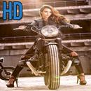 Motorcycle Wallpapers APK