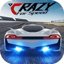 Crazy for Speed-APK