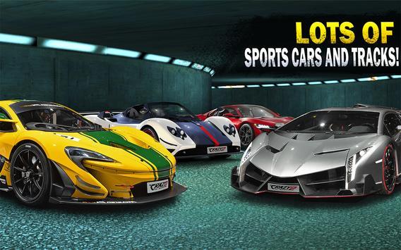 Crazy for Speed screenshot 19