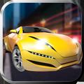 Real Car Racing - Top Speed Car Racing