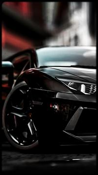 HD Amazing Super Cars Wallpapers - Amg poster