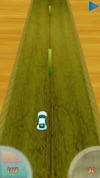 Racing Car 2018 apk screenshot