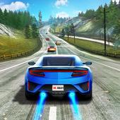 Racing Drift Tốc độ nhanh: Road Racer on pc