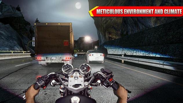 نتيجة بحث الصور عن Racing Fever: Moto
