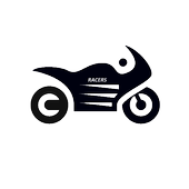 Racing Bikes Game icon