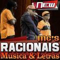 Racionais Mc's Musica Rap Brasileiro 2019