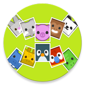 Animals Watch Faces icon