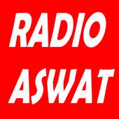 Radio A En Directe Maroc FM Ma icon