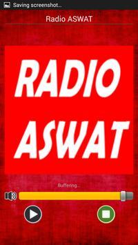 Radio A En Directe Maroc FM Ma screenshot 1