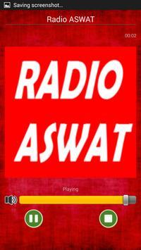 Radio A En Directe Maroc FM Ma screenshot 2