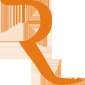 Raafta icon