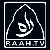 Raah TV icon