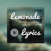 Beyonce : Lemonade - Lyrics icon