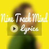 Charlie Puth - Nine Track Mind 图标